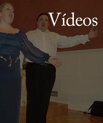 vídeos_original